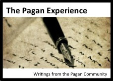 The Pagan Experience
